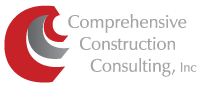 Comprehensive Construction Consulting, Inc.