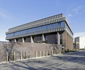 ComED - Building Assessment Services image