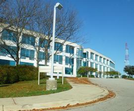 Illinois Tollway Program Management Office image